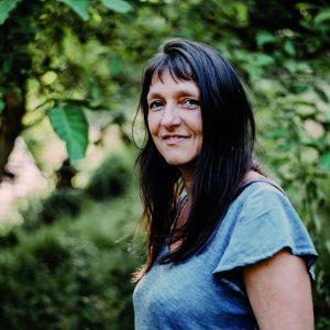 Christine Schneider,Heilpraktikerin
